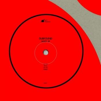 Dubfound - Skrep EP - Sleep Is Commercial