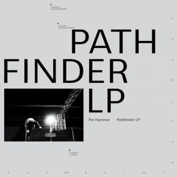 Per Hammar - Pathfinder LP - Dirty Hands - DH006