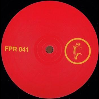 JBSF - JBSF2 - Ferrispark - FPR 041