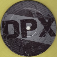 E.R.P. / Duplex (O)  - FR-DPX - Frustrated Funk