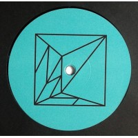 Frits Wentink - Rising Sun, Falling Coconut EP - HEIST Recordings
