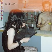 Im Kellar - Free Entrance EP - Moustache