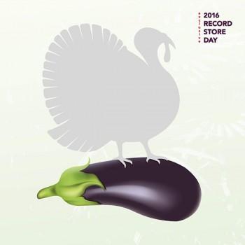 OID & DJ KOZE - 33 33 33 Don't loose my mind - PAMPA