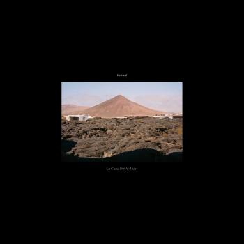 Koraal - La Casa del Volcan - Nous klaer Audio