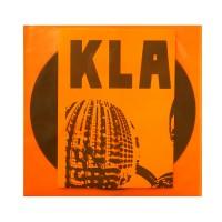 Nail - Cassiopeia (Luca Lozano remix) - Klasse Wrecks