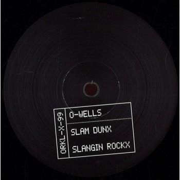 O Wells - Orakel-X-Files 1 - Die Orakel