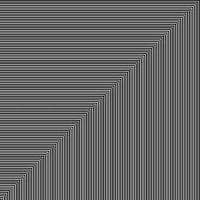 Dopplereffekt – Cellular Automata - Leisure System – LSR020