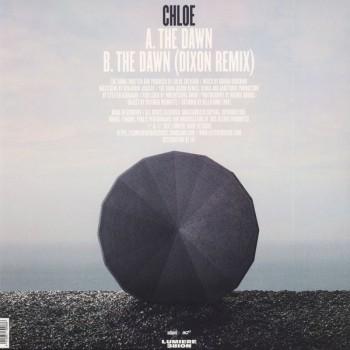 Chloé - The Dawn - Lumière Noire