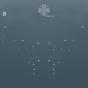 DeWalta – Dark Matter - Amphia – AMP013