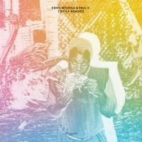 Denis Mpunga & Paul K. – Criola Remixed - Music From Memory