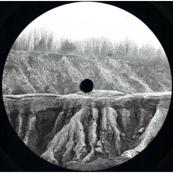 Konrad Black / Kamran Sadeghi / DeWalta – Family Jubilee II - Meander