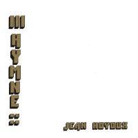 Jean Hoyoux – III Hymne - cortizona