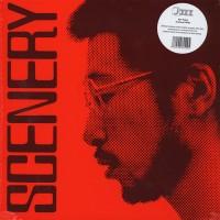 Ryo Fukui - Scenery - We Release Jazz