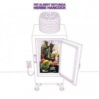 Herbie Hancock – Fat Albert Rotunda - Music On Vinyl
