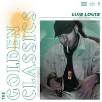 Luie Louis – Golden Classics - Flatgebouw
