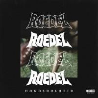 Roedel – Hondsdolheid - Flatgebouw