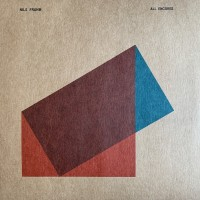 Nils Frahm ‎– All Encores - Erased Tapes Records ‎– ERATP126LP