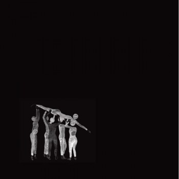 Efdemin - America / The Pulse - Curle Recordings