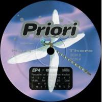 Priori - SCN - DustWorld