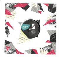 Various - The Concord Session - Muzik & Friendz