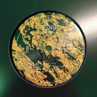 Tetelepta – I Don't Give A F**k - ESHU Records – ESHU015