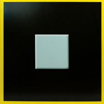 Legowelt – Unconditional Contours - OUS023