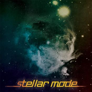 Dagobert / Kalson - Stellar Mode 01 - Stellar Mode