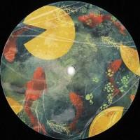 Doubtingthomas & Wyro - Thin Air EP - No Time For Love
