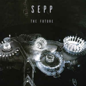 Sepp – The Future - Windmühle