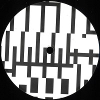 Silat Beksi, Florian Meffert – Third Stream 004 - Third Stream