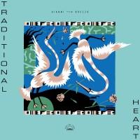 Gianni Brezzo – Traditional Heart - Into The Light Records