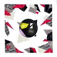 Various - The Resolute Session - Muzik & Friendz