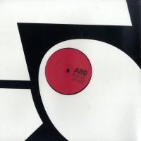 Melchior Productions Ltd. - Gentlemen Jack EP - Perlon - PERL80
