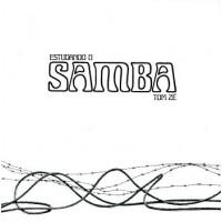Tom Zé – Estudando O Samba - Polysom