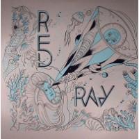 Redray - Aquatic Fantasy - Jack Playmobil