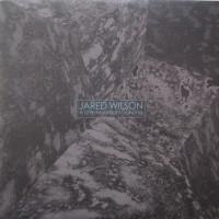 Jared Wilson – A Little Moonlight Dancing - Skudge Presents – SKUDGE-PT006