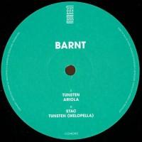 Barnt – Ariola - Cómeme