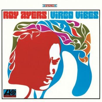 Roy Ayers – Virgo Vibes - Music On Vinyl
