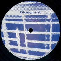 James Ruskin – Correction Centre - Blueprint