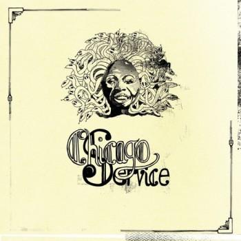 Various Artists Gene Hunt, Rahaan, Jamie 3:26 - Chicago Service  - Lumberjacks In Hell