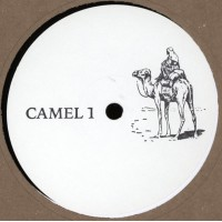 Young Marco – Untitled - Camel Toe