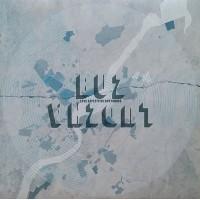 Buz Ludzha – Love Repetitive Rhythmics - All City Records