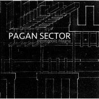 Pagan Sector – Hermopolis Magna - Knekelhuis