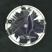 Mike Parker - Modulation Cave - Deep Sound Channel