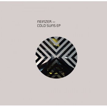 Neinzer - Cold Suns EP - Deep Moves