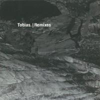 Tobias. – Remixes - Ostgut Ton