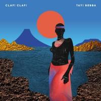 Clap! Clap! – Tayi Bebba - Black Acre