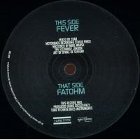 Torb – Fatohm / Fever - Cassius Records