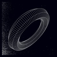 S MOREIRA/XINNER - THROUGH THE RINGS OF SATURN - PHONICA