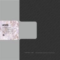 Source Direct – Black Rose - Nonplus Records – NONPLUS 028